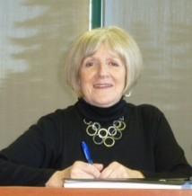 Diane Fraser