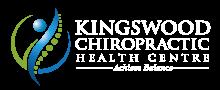 KCHC-logo-side-REVERSE