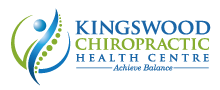 Kingswood Chiropractic Health Centre company