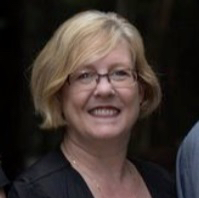 Lisa Slauenwhite